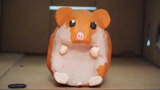 Hamster Hell