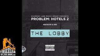 Problem ft. Iamsu! - Big Money [Prod. Denis The Producer] [Thizzler.com]