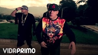 Ñejo - Desde que tú no estas ft. Nicky Jam, Gotay, Wassie [Official Video]