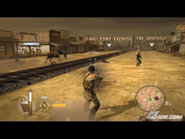 Top 5 PSP Free Roaming games 2013 - part 1
