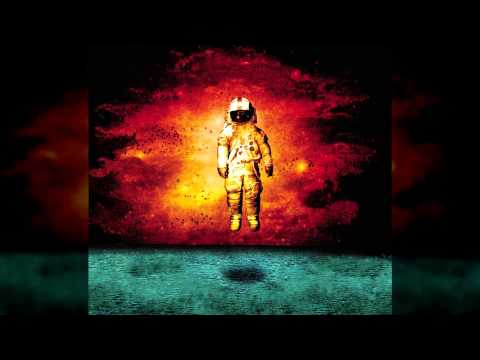 Brand New - Deja Entendu (album)