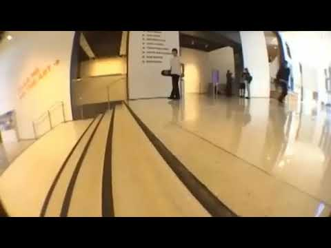 Zero fucks part 1 🖕 @mikepattersonsb 🎥: @manikwil via @22boardco | Shralpin Skateboarding