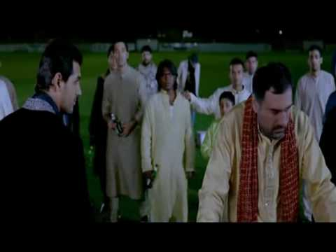 Dhan Dhana Dhan Goal - Boman Irani Reveals The Truth Hd video