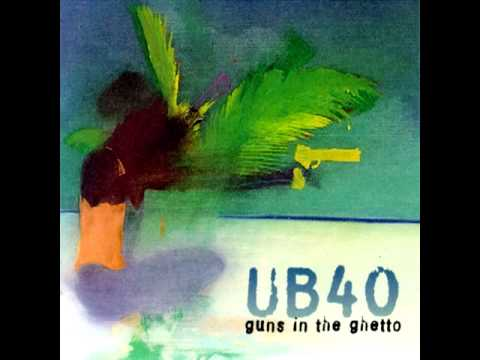 Ub40 - I