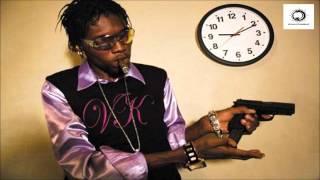 Watch Vybz Kartel Weh Dem Feel Like video