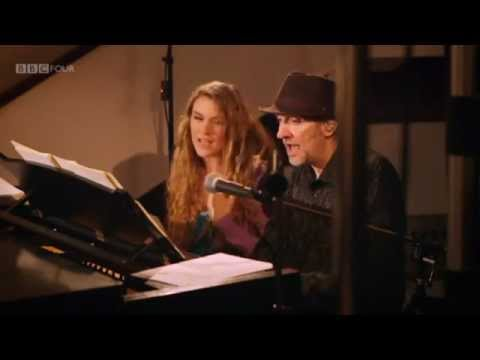 Joss Stone on Beatles 'Please Please Me Remaking a Classic (interview+song