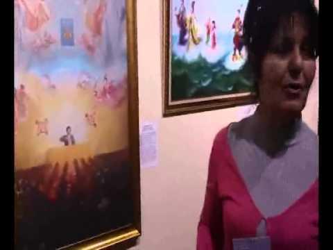 Как обеляют свастику в/на Украине