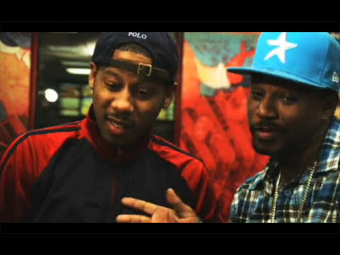 Cam'Ron & Vado - Like Shiiiit (Prod By AraabMuzik)(NODJ/New/April/2010/CDQ/Dirty)