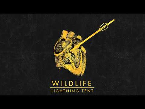 Wildlife - Lightning Tent