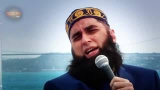 Junaid Jamshed ki Aakhri Naat - Main To Ummati Hoon