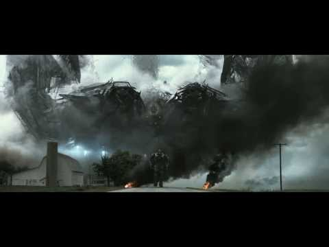 Transformers: Age of Extinction, Super Bowl Spot