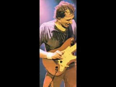 Dire Straits - Badges, Posters, Stickers, T-shirts