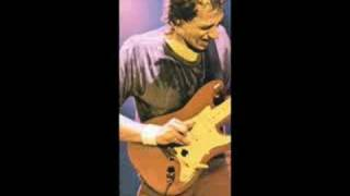 Watch Dire Straits Badges Posters Stickers And T-shirts video