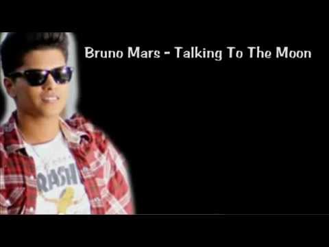 mix bruno mars las mejores canciones de bruno mars youtube. Black Bedroom Furniture Sets. Home Design Ideas
