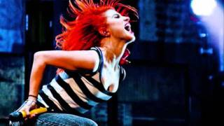 Watch Avril Lavigne Business video