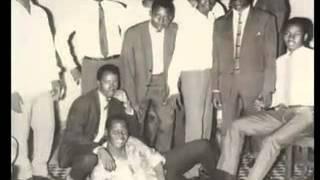 Lumumba-Maravillas du Mali.mov