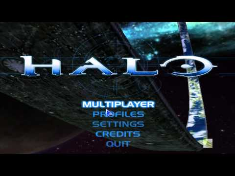 Halo Custom Edition Free Full Version