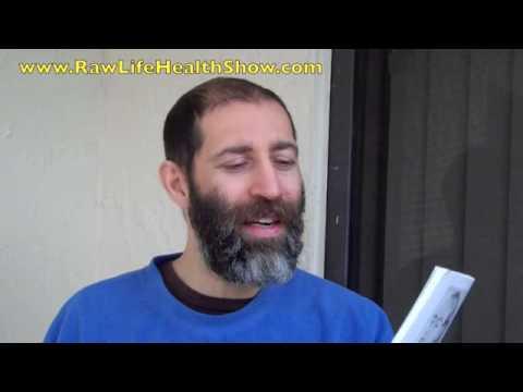 The Essene Gospel of Peace: Fact or Fiction?