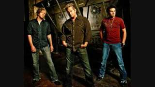 Watch Rascal Flatts Some Say video