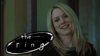 Thumb Las risas de Seinfeld convierten al trailer de El Aro en una comedia