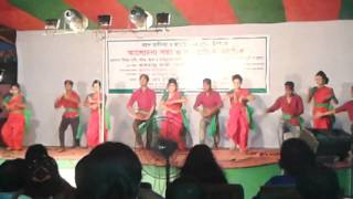 rajbari dance from march.mp4