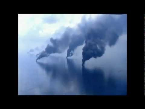 Godzilla 2012 Teaser Trailer Godzilla Teaser Trailer
