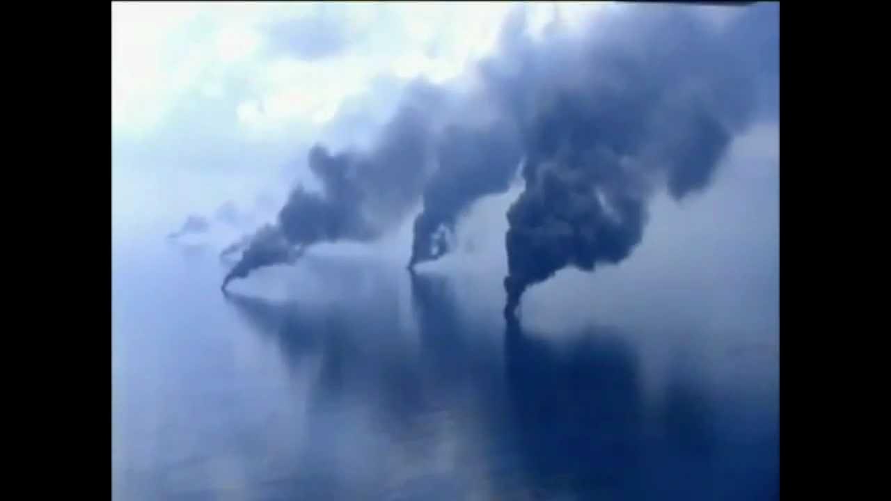 Godzilla 2012 Teaser Trailer Godzilla Teaser Trailer 2014