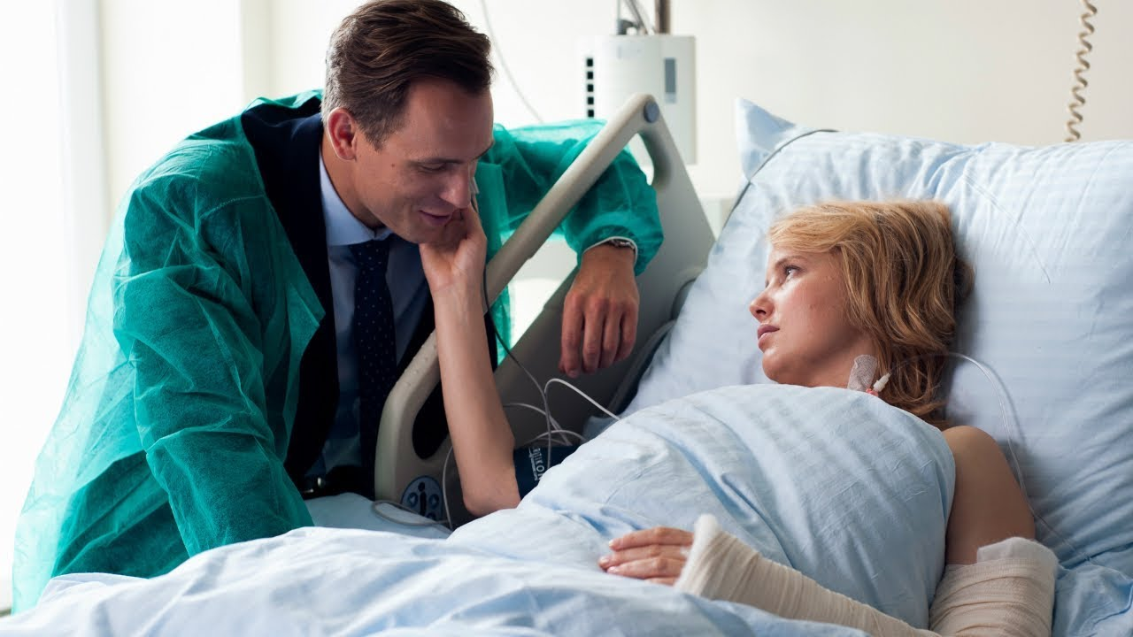 """""""O mnie się nie  martw"""" – sezon VII, odc. 3 – zwiastun"""