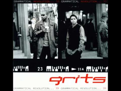 Grits - C2K