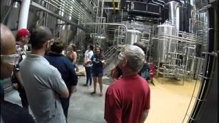Sam Calagione of Dogfish Head Craft Brewery | Talks at Google