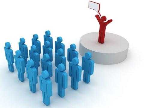 Создаём ТСЖ с НУЛЯ Подготовка к собранию, документы и провокаторы