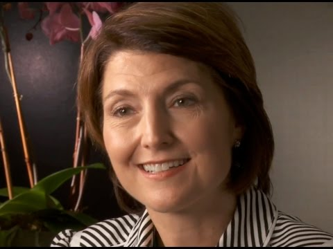 Rep. Cathy McMorris Rodgers on Gay Marriage, Tech, and the GOP