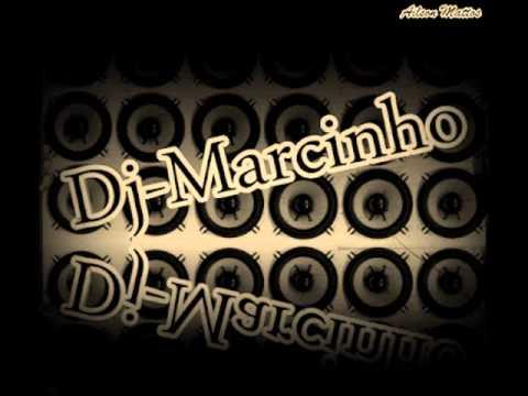 Musica Para Teste de Som Com Muita Qualidade. ( Dj-Marcinho ).wmv