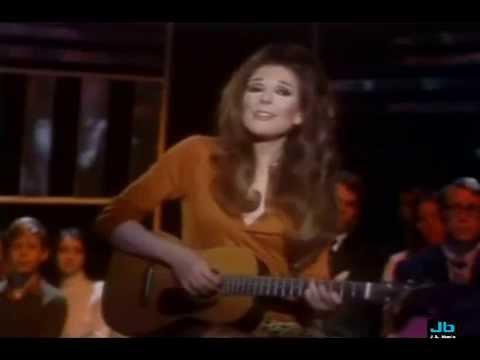 Bobbie Gentry - Mississippi Delta