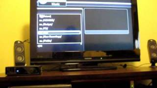 Overview Asus O!Play HD Media Player
