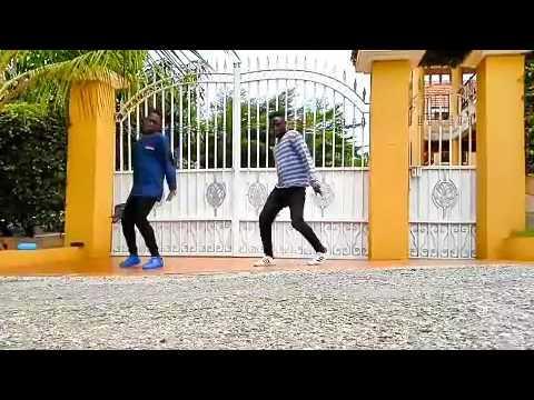 TakeOva Dance Video by Tunchi ×maadwoa