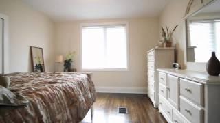 Welcome Home!  497 Glebeholme Blvd - MLS#E2090196