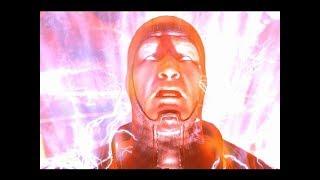 Mortal Kombat X - All Cutscenes