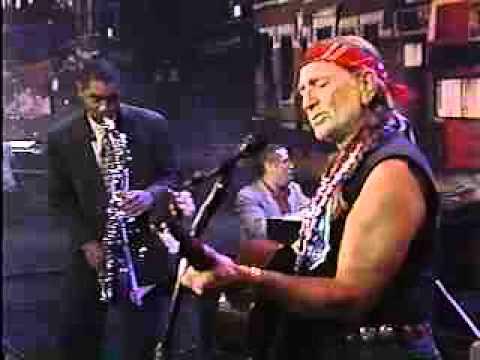 Willie Nelson / Stardust