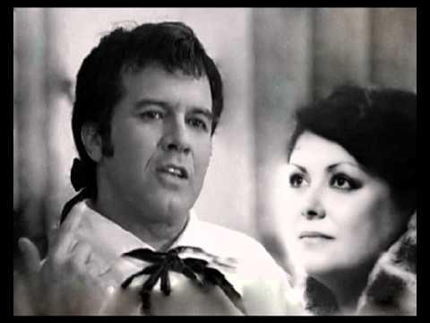 Luigi Alva / Margaret Price - Fra gli amplessi - Cosi fan tutte - Mozart