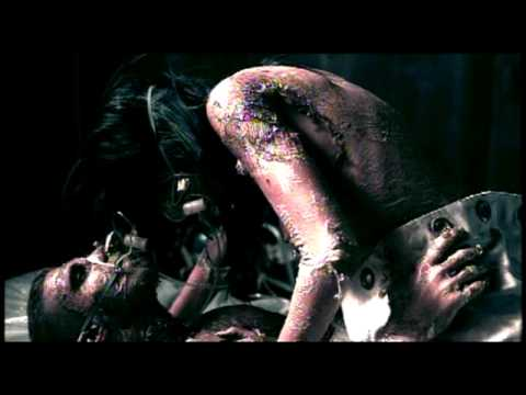 Deftones - White Pony EPK  (HQ)