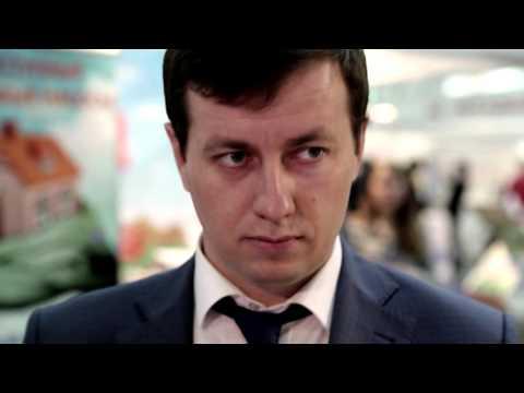 Energy Efficiency Expo Kyiv Незалежна теплоенергетика