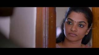 Sathya cracks the case - 8 Thottakal 2017 Tamil Movie