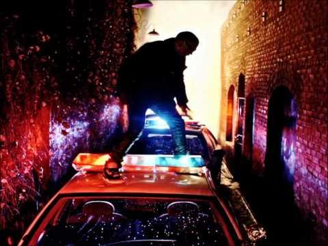 Kanye West  All of the Lights Instrumental Remake on FL Studio