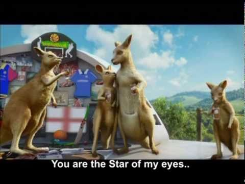 Nestea India 2011 TVC : Remix (Subtitles)