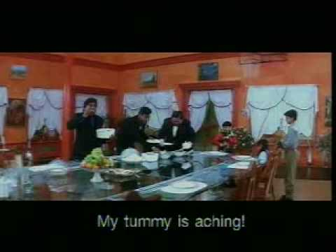 Raju Chacha Part 13 video