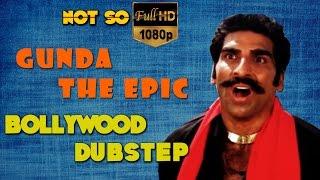 Download Gunda The Epic | Bollywood Dubstep | Episode - 07 3Gp Mp4
