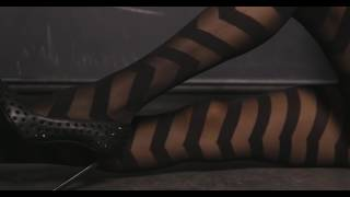 Calzedonia Tights - FW Collection 2016