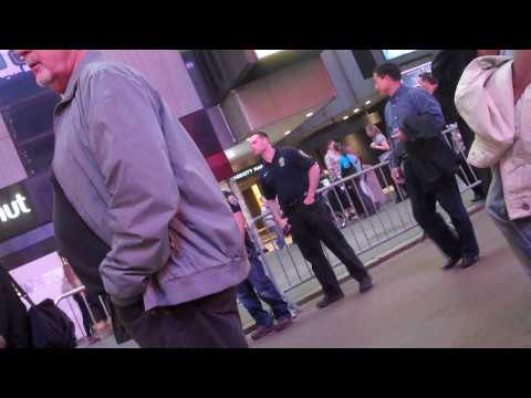 farmingville new york sex video