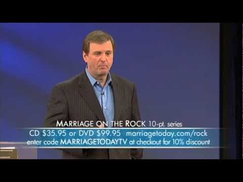 Modesty with Men & Women | Marriage Today